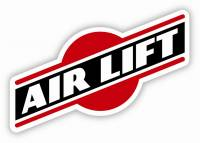Air Lift - Air Lift AIR SHOCK CONTROLLER 25804
