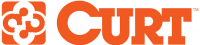 CURT - CURT Replacement Direct-Weld Square Jack Pin 28963