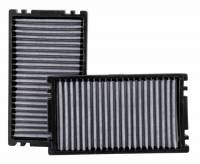 HVAC - Filters - Cabin Air Filter