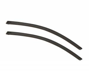 Suspension, Springs and Related Components - Leaf Helper Spring - MaxTrac - MaxTrac Add A Leaf 781310