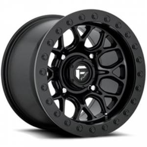 Wheel - UTV Wheels - FUEL TECH BEADLOCK