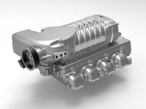 Whipple - Whipple Supercharger for Toyota Tundra 5.7L 2007-2018 - Image 6