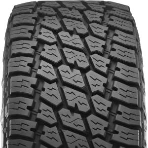 Fuel Off-Road - Fuel Wheel & Tire Package - Image 5