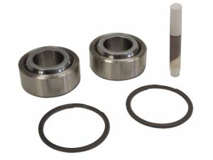 Suspension, Springs and Related Components - Suspension Ball Joint - ICON Vehicle Dynamics - ICON Vehicle Dynamics IVD UNIBALL UCA SERVICE KIT 614500
