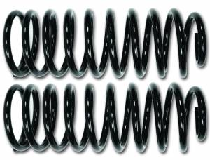 """Suspension, Springs and Related Components - Coil Spring Set - ICON Vehicle Dynamics - ICON Vehicle Dynamics 07-UP FJ/03-UP 4RNR/03-UP GX REAR 2"""" SPRING KIT 52700"""