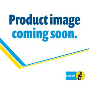 Steering, Gear and Related Components - Steering Damper Bracket - Bilstein - Bilstein B1 (Components) - Steering Damper Bracket 11-317555
